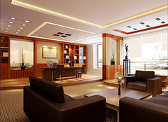办公室风水摆件前十名 办公室吉位财位在哪 办公桌属相的最佳方位