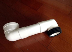马桶移位器什么牌子好 马桶移位器怎么安装 马桶移位器漏水怎么办