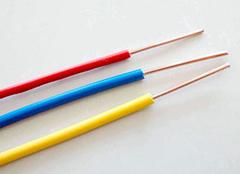 2.5平方铜线能带多少瓦 2.5平方铜线多少钱 2.5平方线能带几匹空调