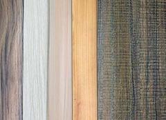 香港雪宝板材怎么样 香港雪宝板材排名第几 香港雪宝板材价格表
