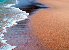 一方沙子等于多少吨 一方沙子多少钱 一方沙子能装多少袋