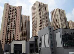 北京公租房申请条件2019 北京公租房补贴标准 北京公租房可以买吗