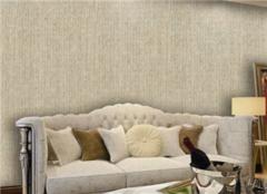 墙纸和墙布如何保养 墙布和墙纸哪个好 墙布和墙纸价格表