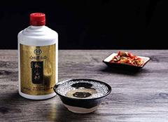 清香型白酒和濃香型白酒的區別 清香型白酒有哪些 清香型白酒能放多久