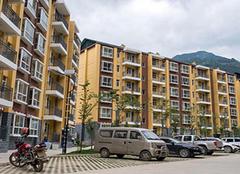 上海公租房申请条件2019 上海公租房可以买吗 上海公租房可以住多久