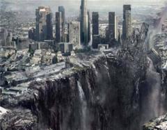 梦见地震了预示什么 梦见地震但人安全 梦见地震死了好多人