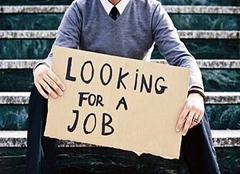 失业保险是什么意思 失业保险金领取条件 失业保险可以领几个月