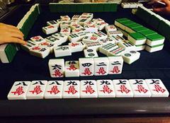 打牌老是输是什么原因 麻将十赌九赢的小秘方 打麻将身上带什么赢钱