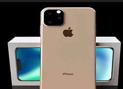 iphone浴霸三摄什么时候出 苹果会用浴霸三摄吗 苹果浴霸三摄价格