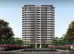 1至33层楼层差价表 33层楼房最吉利的楼层 33层楼哪层最贵