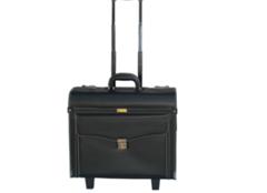 19寸行李箱尺寸 19寸行李箱可以上飞机吗 19寸行李箱需要托运吗
