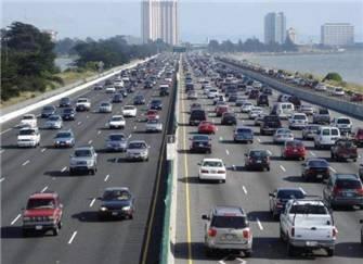国庆假期全国收费公路免费通行 国庆高速免费可以提前上吗 一年高速公路免费多少天