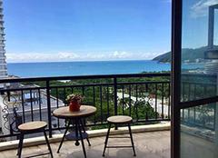 威海海景房2019年房價 山東威海海景房價格表 威海海景房哪里的好