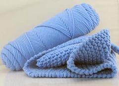 送围巾代表什么意思 送围巾的寓意是什么意思 送围巾必分手定律