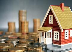 天津購房政策2019 天津購房資格怎么辦理 天津購房哪里好