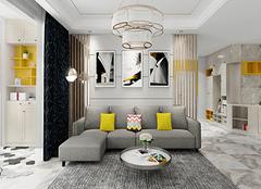 尚品宅配家具怎么样 尚品宅配家具价格表 尚品宅配家具材质