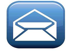 电子邮箱是什么意思 电子邮箱怎样注册 电子邮箱格式怎么写