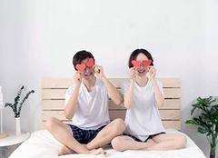 睡觉磨牙是什么原因 睡觉磨牙齿怎么办 睡觉磨牙怎么治疗