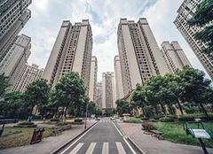 郑州公租房申请条件2019 郑州公租房可以买吗 郑州公租房好申请吗