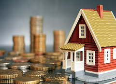 2019年二手房过户费怎么算 二手房过户费多少钱 二手房过户需要哪些材料