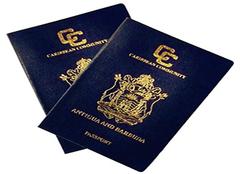 俄罗斯签证照片尺寸2019 俄罗斯签证怎么办 俄罗斯签证多少钱