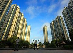 在杭州买房需要什么条件 在杭州买房可以落户吗 在杭州买房首付多少