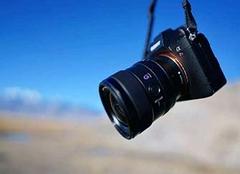 微单和单反镜头通用吗 单反镜头和微单镜头哪个贵 单反和微单的拍摄效果对比