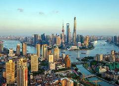 在上海买房需要什么条件 在上海买房可以落户吗 在上海买房需要多少钱
