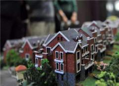 苏州买房条件新政2019 苏州买房限购政策2019 苏州买房落户政策2019