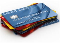 信用卡还款日到了可以推迟几天 信用卡还款日怎么算的 信用卡还款后多久可以刷出来