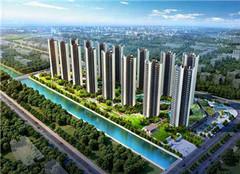 买13楼在中国怎么样 13楼适宜的属相 13楼为什么是黄金楼层