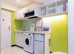 洗衣机拆开清洗有必要吗 洗衣机怎么拆开清洗 小苏打白醋清洗洗衣机