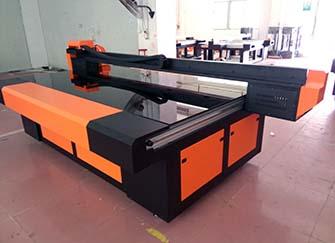 3d打印机的优点是什么 3d打印机哪个牌子好 3d打印机多少钱一台