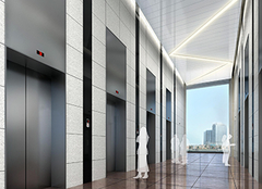装电梯需要多少人同意 装电梯对一楼影响 装电梯要多少钱