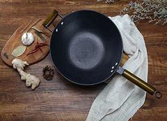新锅第一次用怎么处理 新锅开锅方法流程 新锅开锅后多久可以用