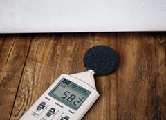 90分贝的声音有多大 90分贝相当于什么声音 90分贝噪音对人的影响