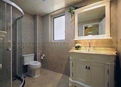 洗澡间下水道堵了怎么办 洗澡间下水道堵了疏通窍门 洗澡间下水道下水太慢了怎么办