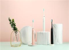 电动牙刷哪个牌子好用 电动牙刷和普通牙刷哪个好 电动牙刷使用方法