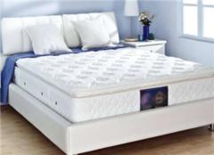 素万乳胶床垫怎么样 素万乳胶床垫有甲醛吗 素万乳胶床垫价格多少钱