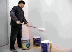 仿瓷涂料有毒吗 仿瓷涂料一平方多少钱 仿瓷涂料有甲醛吗