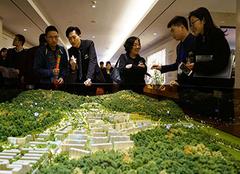杭州買房搖號需要什么資料 杭州買房搖號流程 杭州買房搖號后必須買嗎