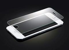 手机贴膜有气泡怎么办 手机贴膜有白边怎么办 手机贴膜定位标签怎么用