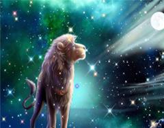 獅子男喜歡一個人的表現 獅子男喜歡什么樣的女生 獅子男和什么星座最配