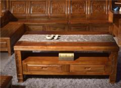 香樟木家具的优缺点 香樟木家具的危害有哪些 香樟木家具的危害化解法