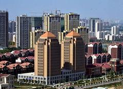 重庆买房落户政策2019 重庆买房限购吗 重庆买房哪个区域好