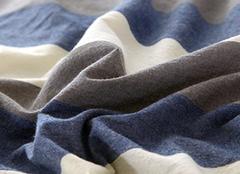 水洗棉优缺点有哪些 水洗棉是纯棉吗 水洗棉四件套好吗