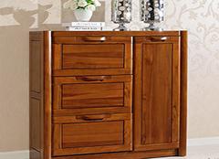 五斗柜的高度一般是多少 五斗柜放在什么位置好 五斗柜里面一般放什么