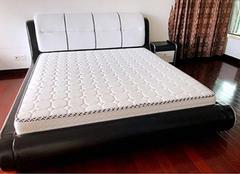 金海马床垫质量怎么样 金海马床垫排名第几 金海马床垫价格多少钱