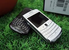 黑莓手机怎么样好不好 黑莓手机在中国能用吗 黑莓手机为什么禁用