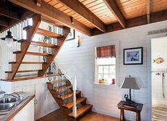 小户型新房装修风格哪种好 小户型新房装修多少钱 小户型新房装修注意事项